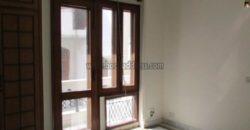 Elegant 4 BHK Semi Furnished Apartment/Flat Vasant Vihar for Rent/Lease