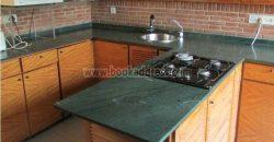 3 BHK Service Apartment/Flat Soami Nagar for Rent/Lease