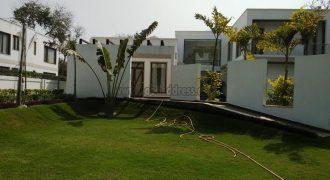 Luxury 4 BHK Semi Furnished Farm House Gadaipur – Rent/Lease