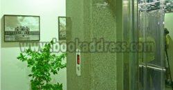 Vasant kunj 2 BHK Furnished Apartment/Flat for Rent/Lease
