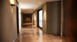 Luxury Furnished 2 BHK Apartment for Rent in Greater Kailash-1