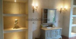 Luxury Furnished Brand New 7 BHK Farmhouse for Rent in Noida