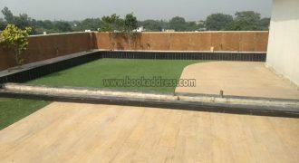 Jor Bagh South Delhi 4 BHK Apartment Rent & Lease
