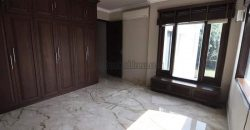 Golf Links 3 BHK Apartment Rent and Lease