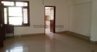Rent 2 BHK Apartment Golf Links