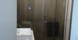 Rajdoot Marg Chanakyapuri 2 BHK Furnished Apartment Rent & Lease