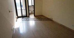 Chanakyapuri Rajdoot Marg Rent 3 BHK Apartment