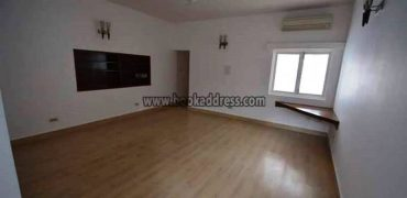 Malcha Marg Chanakyapuri 4 BHK Bungalow Rent