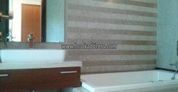 Shanti Niketan 3 BHK Apartment Rent and Lease