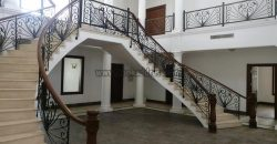 Radhey Mohan Drive 5 BHK Farmhouse for Rent