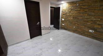 Rent 3 BHK Defence Colony Apartment
